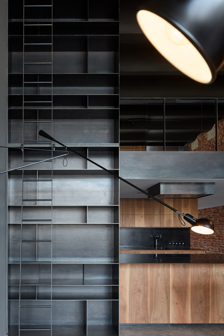 005-LOFT-WITH-LOVE-by-CMC-architects