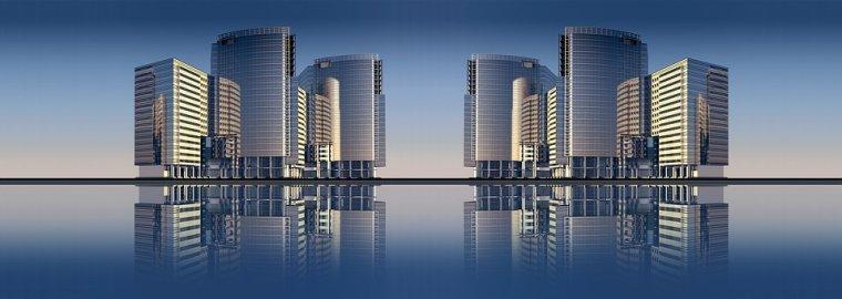 建筑工程方案设计招标投标管理办法