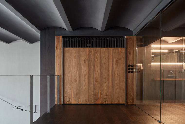013-LOFT-WITH-LOVE-by-CMC-architects