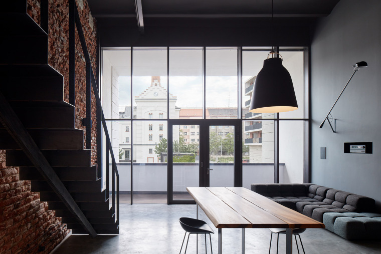 010-LOFT-WITH-LOVE-by-CMC-architects