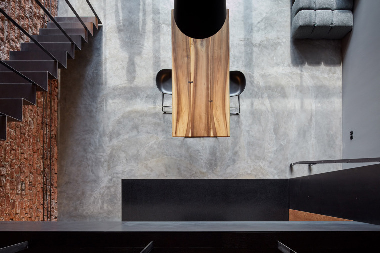 011-LOFT-WITH-LOVE-by-CMC-architects