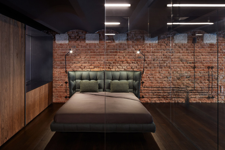 015-LOFT-WITH-LOVE-by-CMC-architects