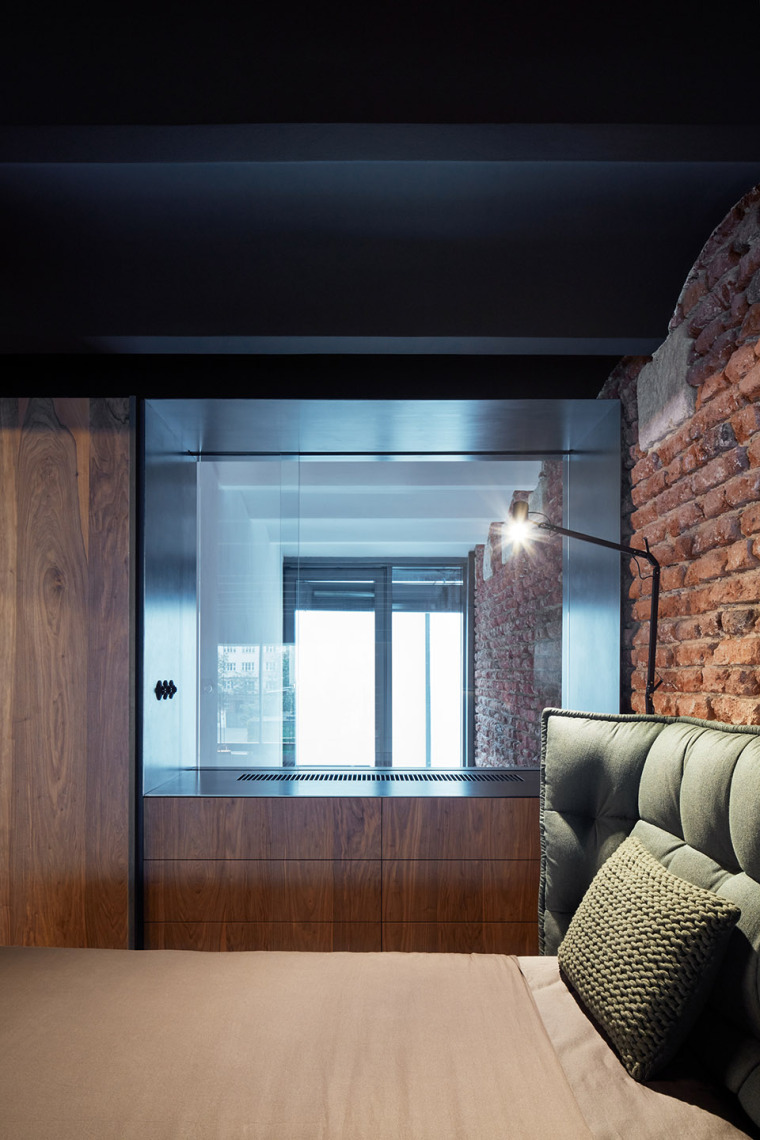 016-LOFT-WITH-LOVE-by-CMC-architects
