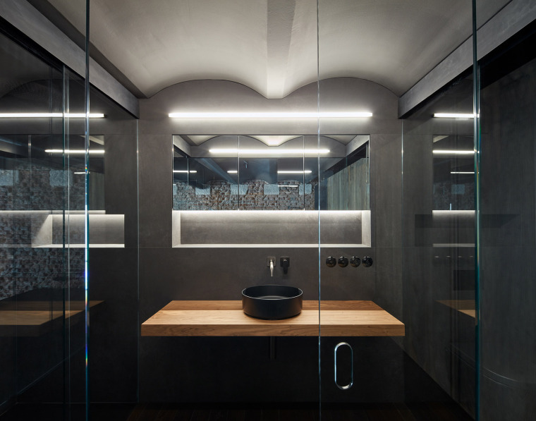 014-LOFT-WITH-LOVE-by-CMC-architects