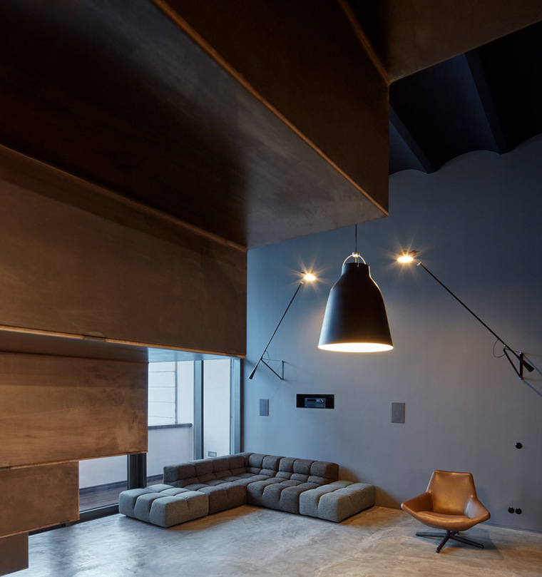019-LOFT-WITH-LOVE-by-CMC-architects