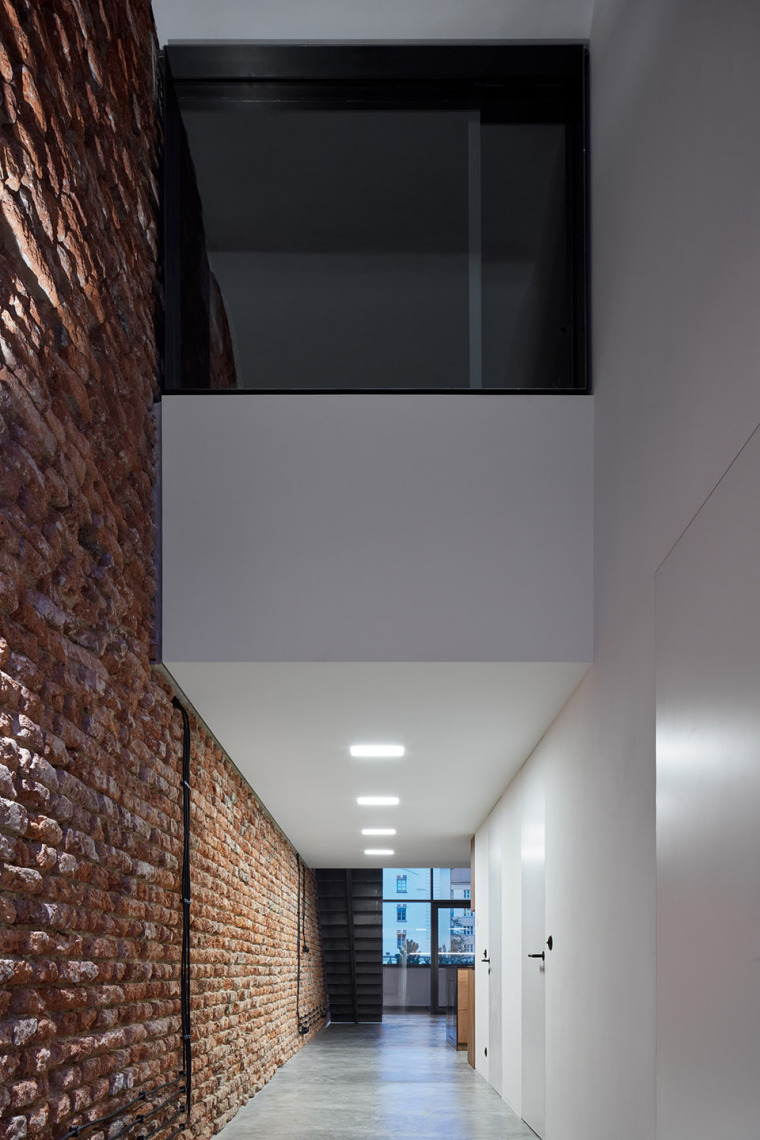 017-LOFT-WITH-LOVE-by-CMC-architects