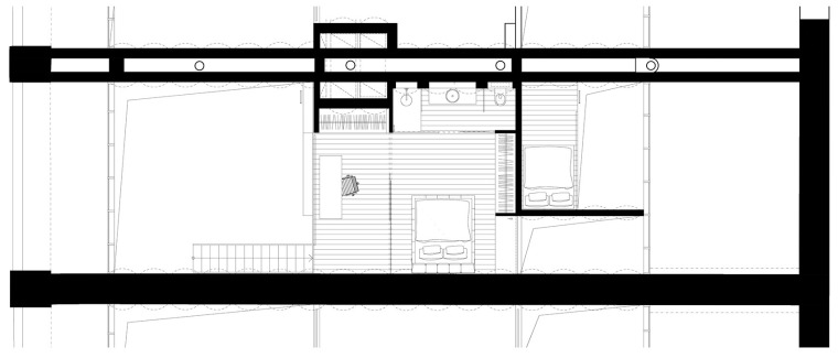 001-LOFT-WITH-LOVE-by-CMC-architects