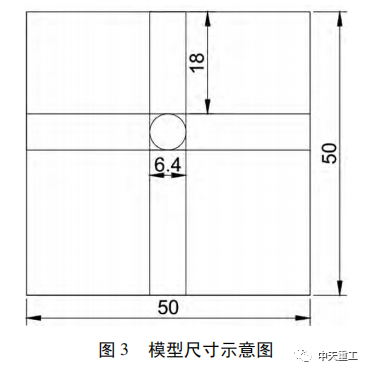 盾构隧道壁后注浆压力对地表沉降变形影响_7