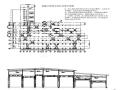某钢厂全钢结构厂房工程施工组织设计