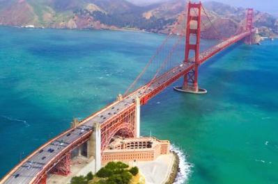 中海地产-建安成本概况及控制要点