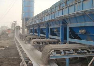 级配碎石、半刚性及其他路面基层施工技术