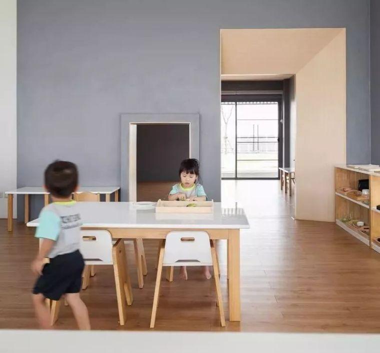 国外的优秀幼儿园案例赏析_88