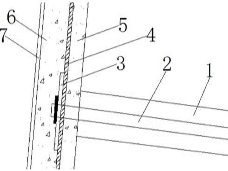 土钉墙支护体系(15页,清楚明了)