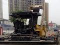 水泥稳定碎石施工工艺与施工技术