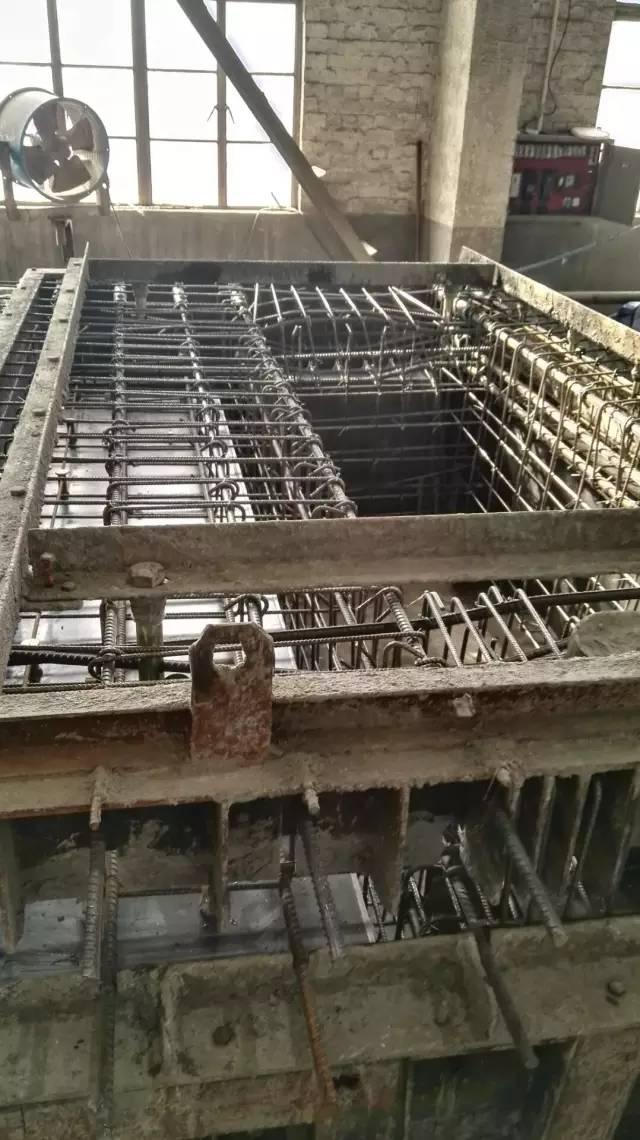 装配式建筑施工过程全纪录,高清图文!_3