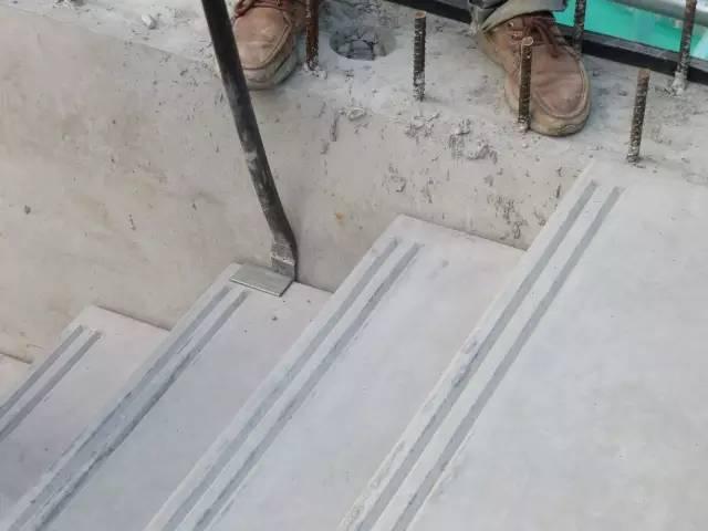 装配式建筑施工过程全纪录,高清图文!_32