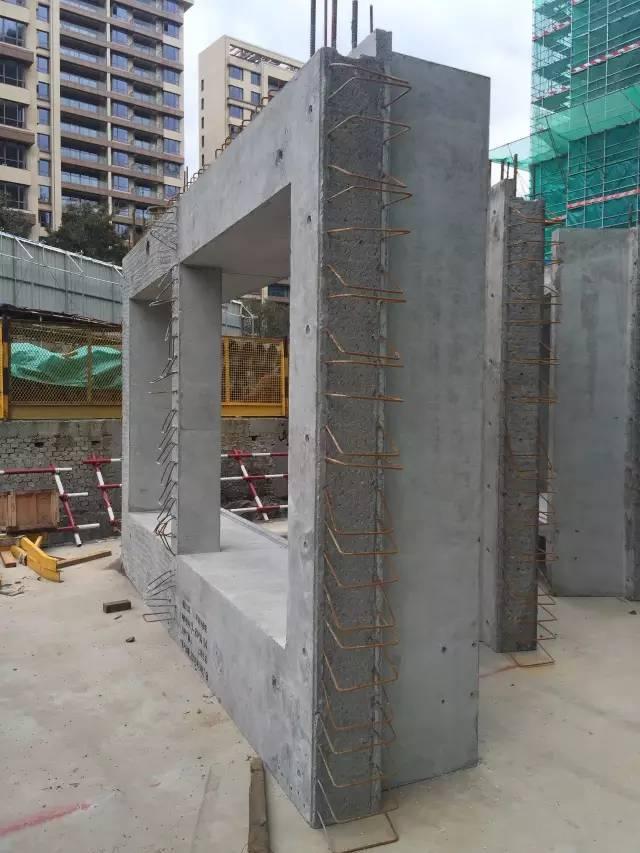 装配式建筑施工过程全纪录,高清图文!_20