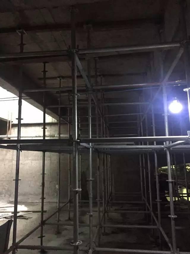 装配式建筑施工过程全纪录,高清图文!_72