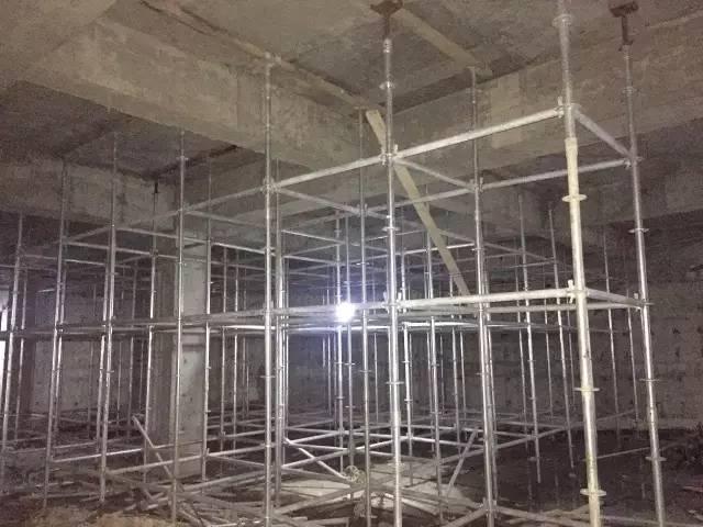 装配式建筑施工过程全纪录,高清图文!_71