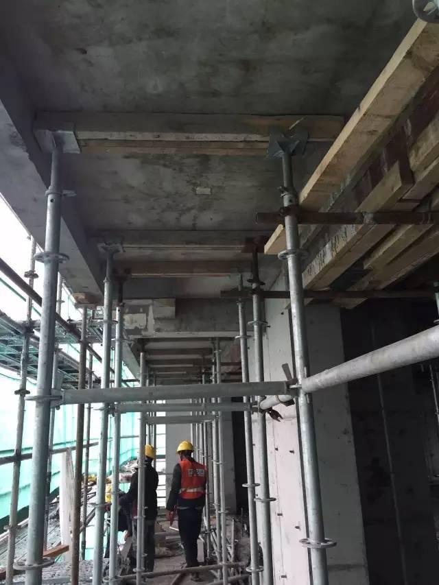 装配式建筑施工过程全纪录,高清图文!_74