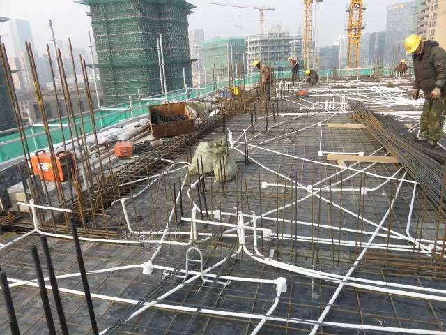 装配式建筑施工过程全纪录,高清图文!_67