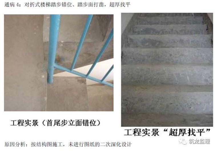 住宅工程主体结构质量通病防治手册_12