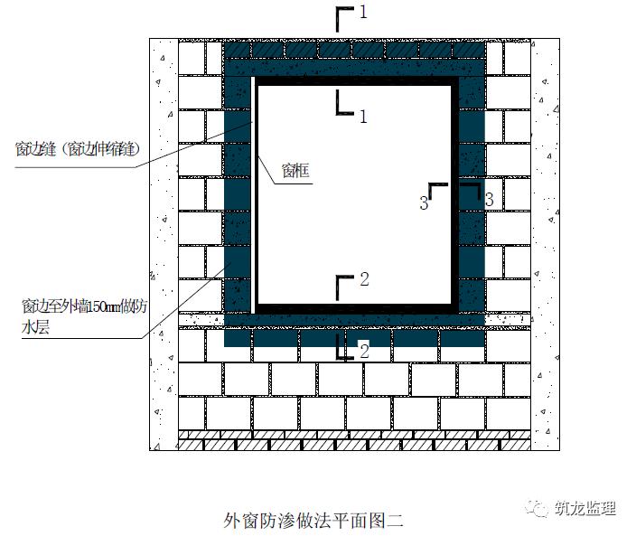 住宅工程主体结构质量通病防治手册_84