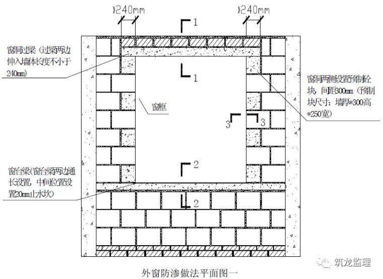 住宅工程主体结构质量通病防治手册_82