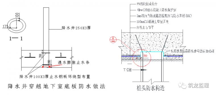 住宅工程主体结构质量通病防治手册_120