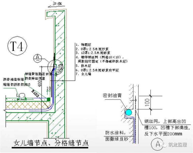 住宅工程主体结构质量通病防治手册_126