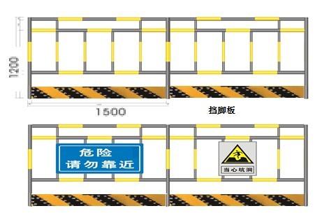 桥梁顶推预制平台施工安全技术措施