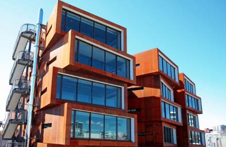 房地产企业工程合同纠纷案例分析