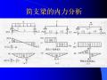岩土工程设计方法讲座(PPT,818页)