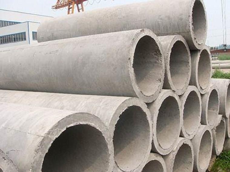 市政污水管网建设工程施工组织设计