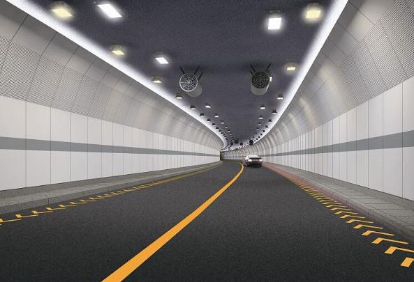 隧道施工技术交底样本汇编(214页,69套)