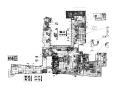 成都太古里文化商业综合体建筑群暖通设计图