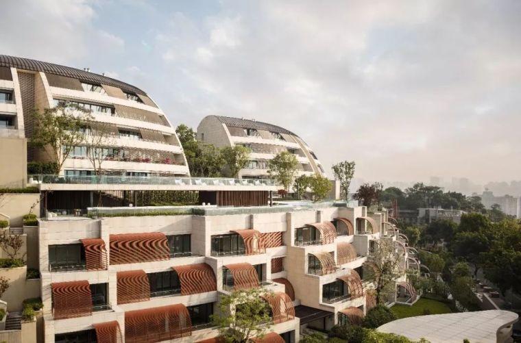 怎樣的空間設計才算頂級豪宅?