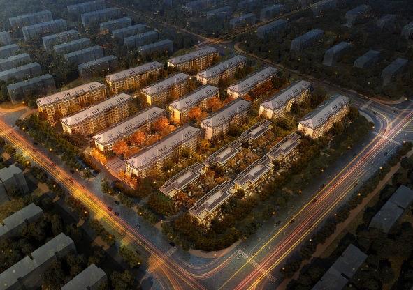 [安徽]住宅工程绿色施工监理实施细则