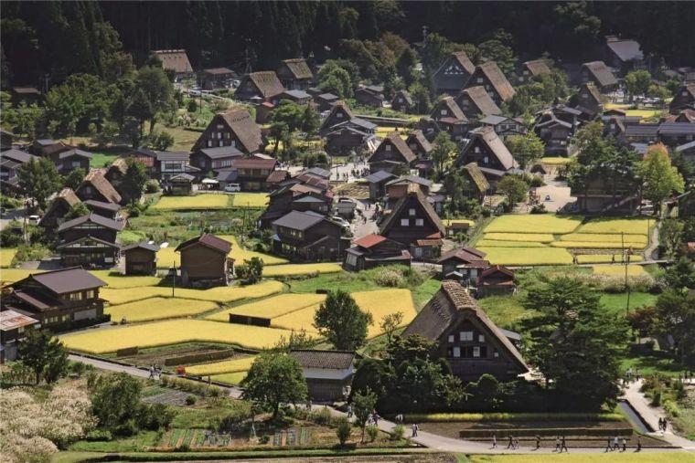 日本现当代建筑寻踪_3