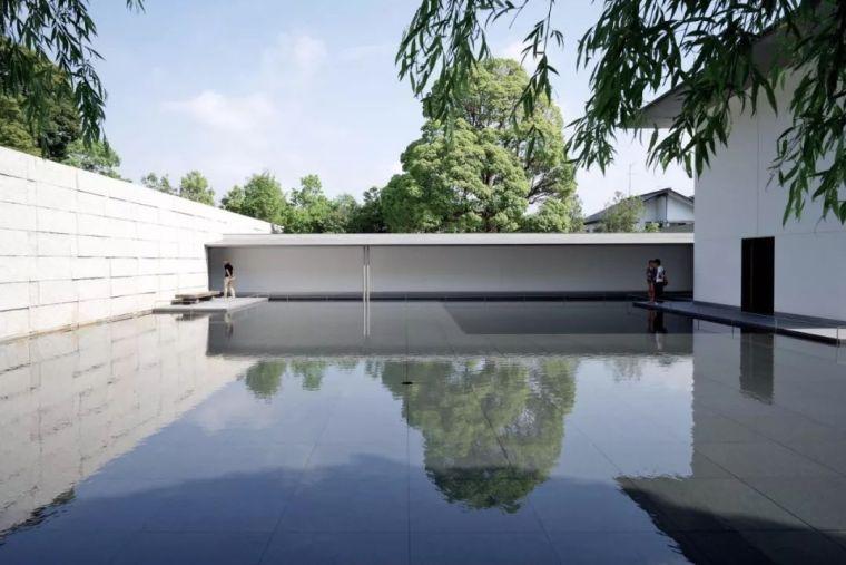 日本现当代建筑寻踪_2