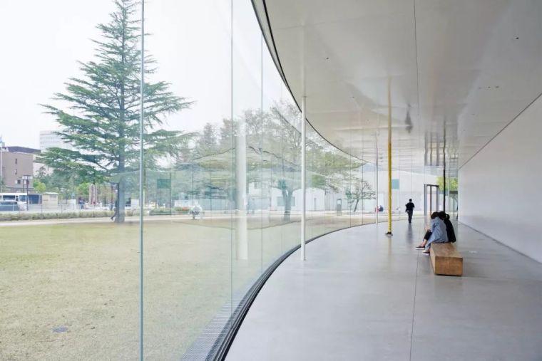 日本现当代建筑寻踪_7