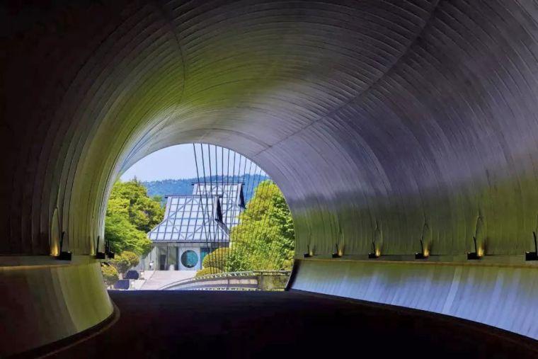 日本现当代建筑寻踪_4