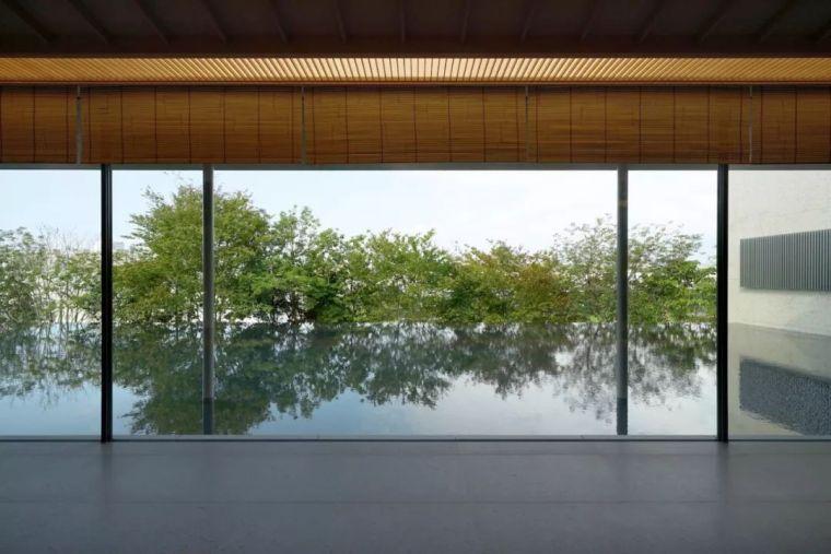 日本现当代建筑寻踪_15