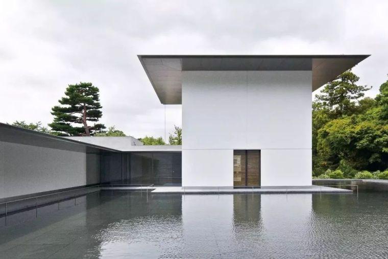 日本现当代建筑寻踪_10