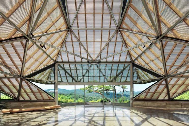 日本现当代建筑寻踪_25