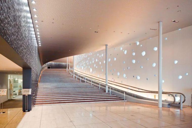 日本现当代建筑寻踪_29