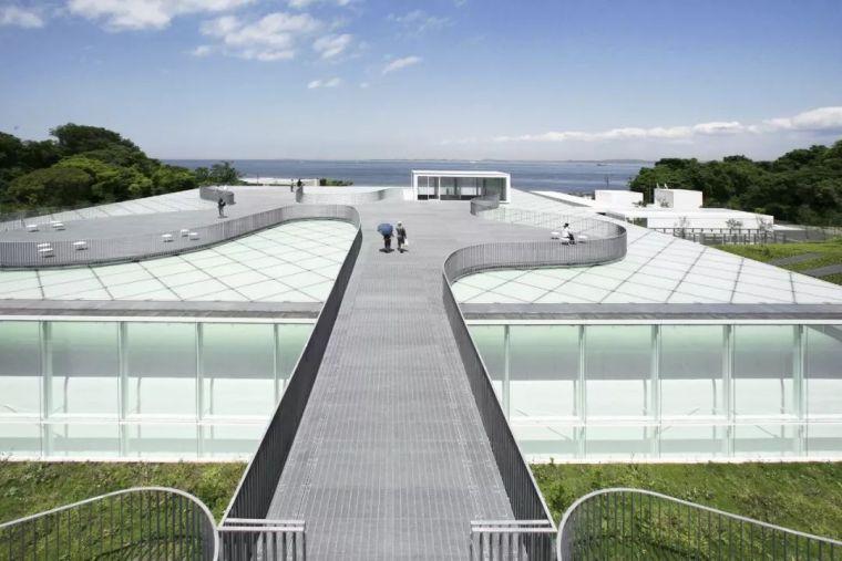 日本现当代建筑寻踪_30