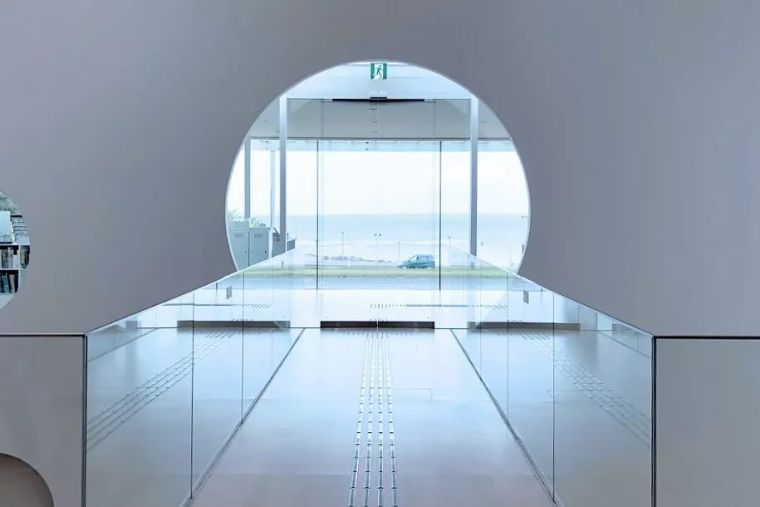 日本现当代建筑寻踪_31