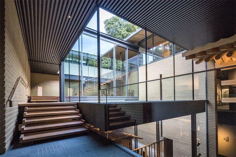 日本现当代建筑寻踪_37