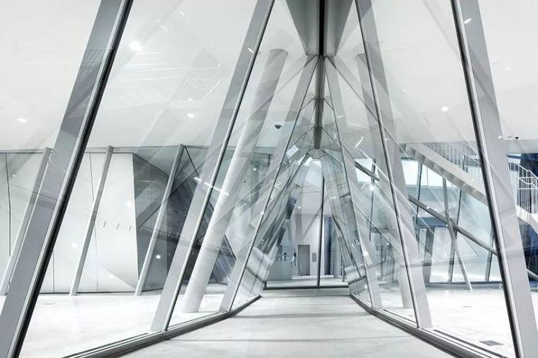 日本现当代建筑寻踪_33